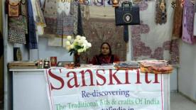 Guru Govind Ji's 350th Prakashotsav - Patna  - 2017