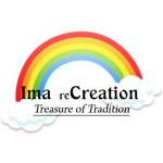 ImaRecreations