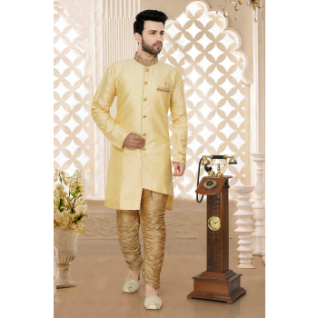 Men's Kurta Payjama Set